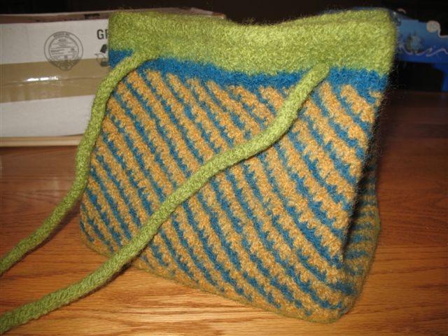 Diagonal_bag